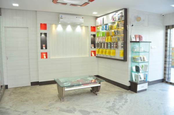 Apple iPhone service Center In Dilsuknagar  - by I Smart Serve.Apple Service Center, Hyderabad