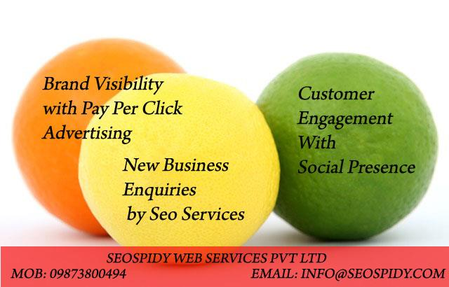 Conceptualize your business vision into the website which speaks louder than words. Understand User Behavior on your website. Crisp your website content in such a way that it attracts visitor attention and turn him into the prospective buye - by Website Maker Seo Services in Delhi NCR 9873800494, Delhi