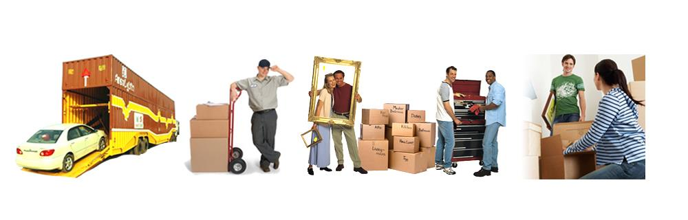 Packers and Movers in Rohini  Your Goods and Household Items are very valuable. Don't make them crack with inexperienced services. Contact us now for Professional Shifting Solution. - by De Mariya Packers & Movers - Shifting with Care, New Delhi