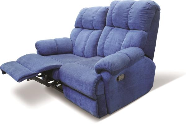 Little Nap Designs is one of the best recliners manufacturer for living room recliners, cinema recliners and Home Theatre Recliners. - by Little Nap Recliners, Delhi
