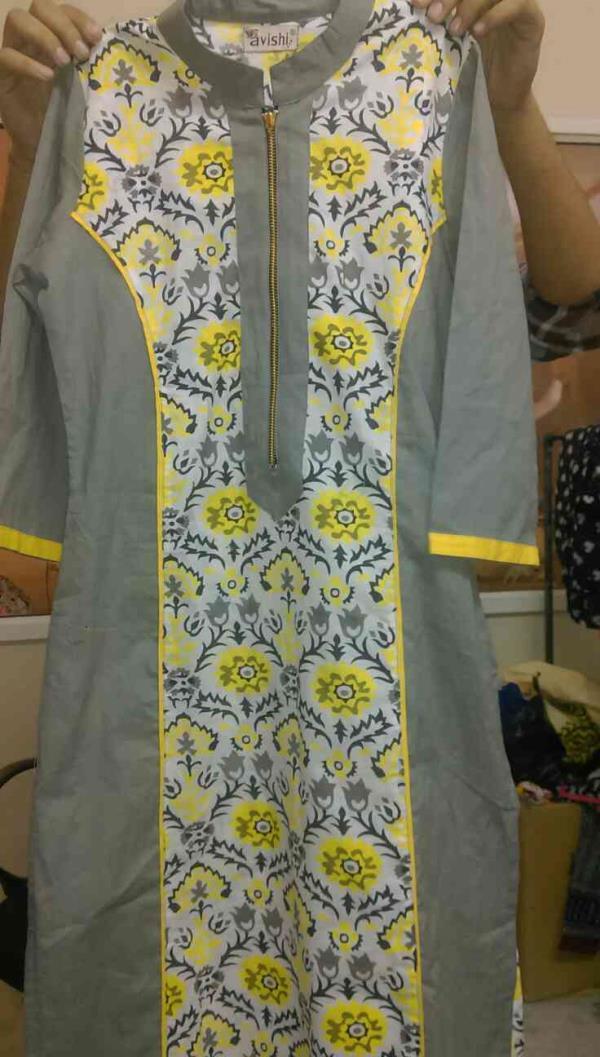 weaving fabric weaving trust - by Junolifestyle, Jaipur