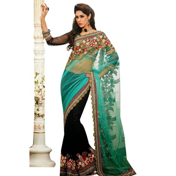 Get exclusive and premium designs of the finest Indian wear only at Priyanka Suits and Sarees. Our collection of expertly designed sarees are now available at wholesale prices. So you can now own the best styles at extremely affordable pric - by Priyanka Saree & Suit Co.Shop | 9997235113, Gautam Buddh Nagar