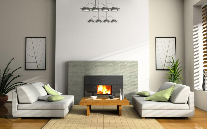 Home Interior - by Glorious Design, Delhi