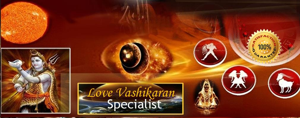 Vashikaran is a mysterious craft of bringing another under one's positive predominance. It is the mix of two words VASHI and KARAN, where Vashi intends to bring one's psyche under support and Karan implies the holy method for performing err - by Free Vashikaran in 15 Minutes 9521269822, North West Delhi