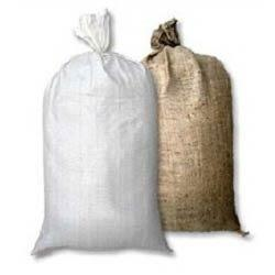 GUNNY BAGS SUPPLIER IN KOLKATA We are highly acclaimed in the industry for manufacturing and supplying an optimum quality range of Jute Gunny Bag.  - by JUTE VALLEY, Kolkata