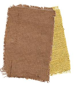 Hessian Cloth manufacturer Jute Valley Manufacturers & Exporters deal in Hessian cloth also known as Burlap. - by JUTE VALLEY, Kolkata