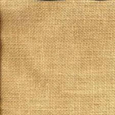 Hessian Cloth manufacturer Hessian cloth from Jute Valley Manufacturers & Exporters are manufactured in various specifications to suit the user;s requirement. - by JUTE VALLEY, Kolkata