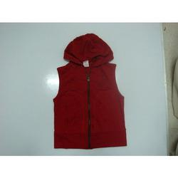 Girls Hoodies in Chandigarh  We are among the trusted manufacturers, suppliers and exporters of Girls Hoodies. These Girls Hoodies are offered by us in varied sizes, shapes and patterns. We manufacture these Girls Hoodies with supreme quali - by sanskriti fancy dresses, Chandigarh