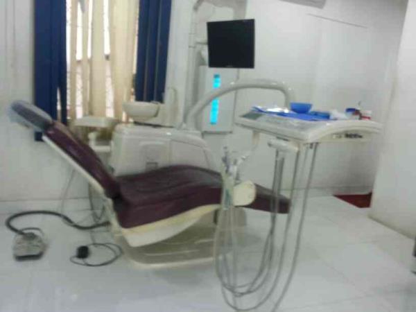 best dentist in indiranagar - by Spl Dentist, Bangalore