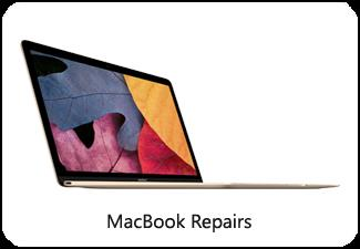 Complete it Solutions +919811343824  APPLE LAPTOP REPAIR AND SERVICES IN DELHI NCR  APPLE IPAD REPAIR AND SERVICES IN DELHI NCR  - by complete it solutions +919811343824, new Delhi'