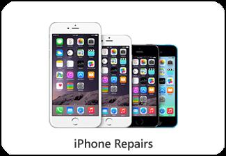 COMPLETE IT SOLUTIONS PROVIDES YOU APPLE IPHONE REPAIR AND SERVICE IN DELHI NCR SPECIALY IN DWARKA , VIKASPURI , WEST DELHI , APPLE IPHONE REPAIR AND SERVICE IN SOUTH DELHI ETC  FOR VARIOUS IPHONE USERS ,  - by complete it solutions +919811343824, new Delhi'