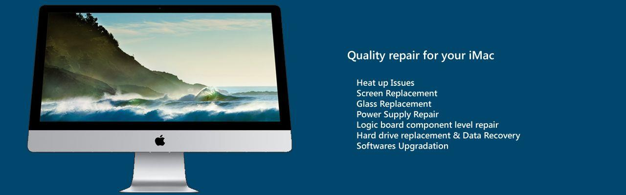 COMPLETE IT SOLUTIONS IN DELHI NCR  COMPLETE SOLUTIONS FOR APPLE LAPOTOPS LIKE  MAC PRO MAC AIR REPAIR AND SERVICES IN DELHI NCR   - by complete it solutions +919811343824, new Delhi'