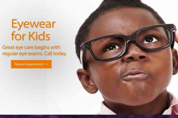 Be are having Best Kids Frame Optical In Madurai  - by LOTUS OPTICALS, Madurai