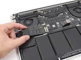 Apple Repairs Centre is a prominent name engaged in providing repair service of Apple products such as Apple laptop, MacBook, iMac, iPad and iPhone in Delhi, Noida and Gurgaon. - by complete it solutions +919811343824, new Delhi'