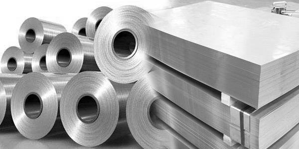 """Stainless Steel Sheets & Plates"" are very popular in the market segments for their High Durability, Quality, Optimum Performance and Reliability.  - by Alloys Steel Castings 