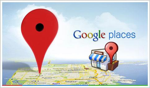 When consumers are serious about purchase, they search for things in a location. And customers are more likely to buy from local businesses. The Planet helps your business get discovered locally. for more information contact us +91 98117808 - by Google Authorised Reseller & Local SEO | +91 9811780878, Delhi