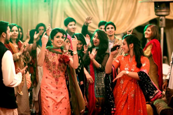 Best Photographers for Functions. Photographers for Functions in Pitampura. Photographers for Events in Pitampura. Best Photographers for Events in Pitampura. Photographers - Events. Events-Photographers - by King Digital Studio, Delhi