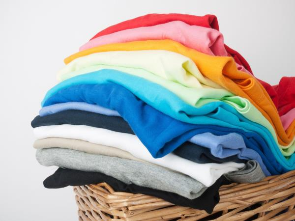 Keep Your Family in clean clothes with Our laundry system. Get Your clothes washed, dried, ironed and put away in no time with Our laundry Expertise. We Have Special Laundry Package For Families. - by Drop n Go | Laundry Services In Visakhapatnam, Visakhapatnam