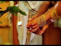 Candid wedding photography in Pitampura. Best Candid Wedding photography in Pitampura. Candid Photography in Pitampura. Best Candid Photography In Pitampura, . Candid-Photography. - by King Digital Studio, Delhi