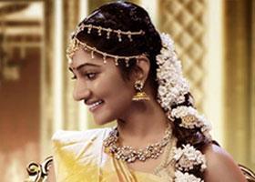 Best Bridal Makeup In Madurai - by Chola Elegance Unisex Spa & Salon, Madurai