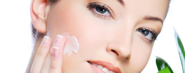Facial Treatment In Madurai - by Chola Elegance Unisex Spa & Salon, Madurai