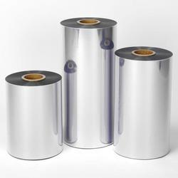 We are the manufacturer of metalized pvc in ghaziabad with the features like uniform thickness, glossy finish and smooth texture. - by Sandeep Enterprises ( Metalized PVC Manufacturer @ 9999666670 ), Delhi