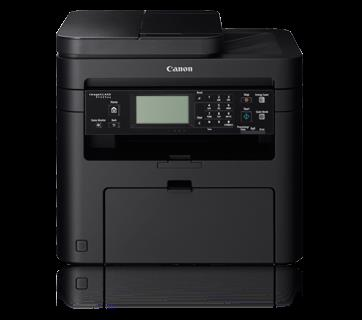 Canon Image Class MF 217W Print, Copy, Scan, Fax, With Wireless   Price; 17500 Tax Paid - by Active Solutions - Canon Authorized Sale & Service Center, Delhi