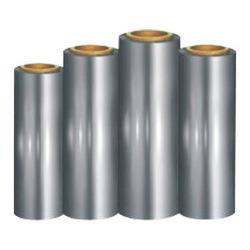 Sandeep Enterprises, which is considered as a trustworthy metalized pvc manufacturer in ghaziabad. we dont compromise with our quality and ethics - by Sandeep Enterprises ( Metalized PVC Manufacturer @ 9999666670 ), Delhi