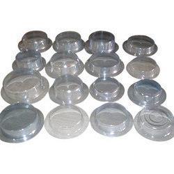 leading blister pvc manufacturer in ghaziabad - by Sandeep Enterprises ( Metalized PVC Manufacturer @ 9999666670 ), Delhi