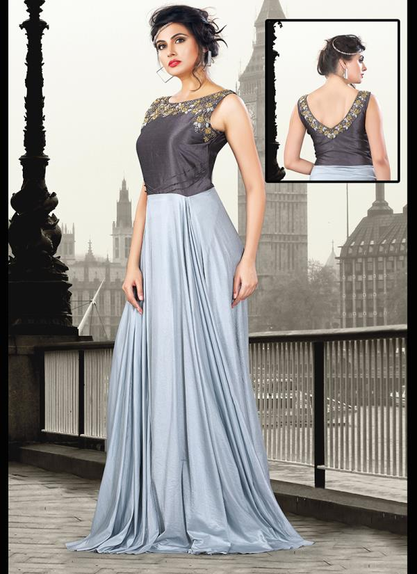 Priyanka Suits and Sarees is simply the best suit store in Atta Market, Noida. Explore our collection of the most beautiful and elegant collection of Indian wear featuring suits, sarees, lehengas, party wear dresses and gowns. Wedding dress - by Priyanka Saree & Suit Co.Shop | 9997235113, Gautam Buddh Nagar