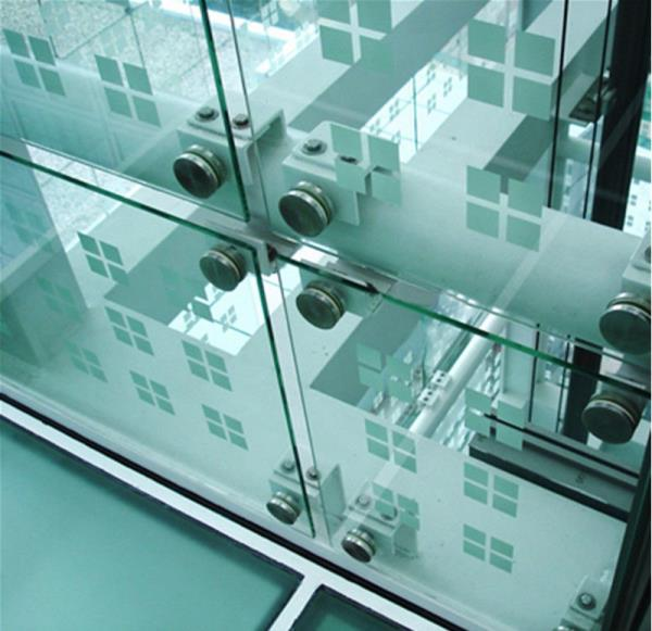 We are the Best Touhend Glass in Adambakkam - by Max Glass tech, Chennai