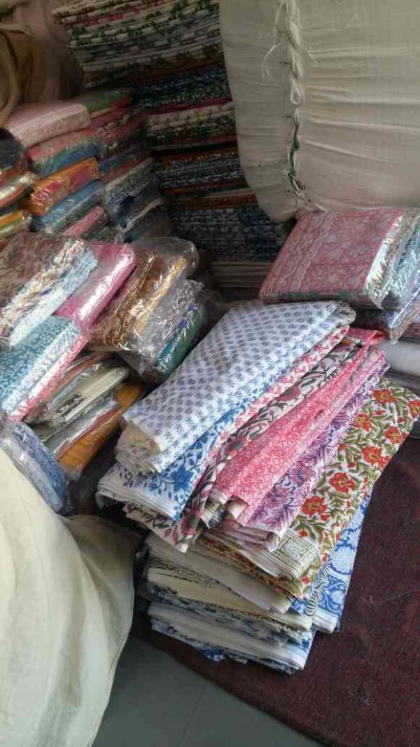 this is corro fabric we sale this in 2000 ra for us market only. - by Monarch Enterprises, Jaipur