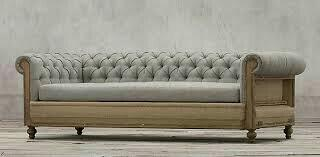 We manufacture Customised Sofas and we are the best furniture store in nampally  - by Corne Furnitures, Hyderabad