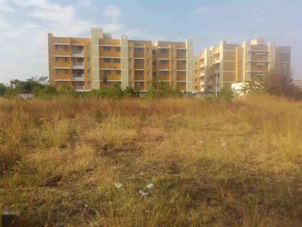 Residential DTP site at Saravanampatti, coimbatore.  DTP SITE. Size 30*55. located just near to Shriram Villas and Apartments. Opp to Kumaraguru College and KCT park. Totel Price 32 lakhs Negotiable.  - by Bharti Real Estate & Promoters, Coimbatore