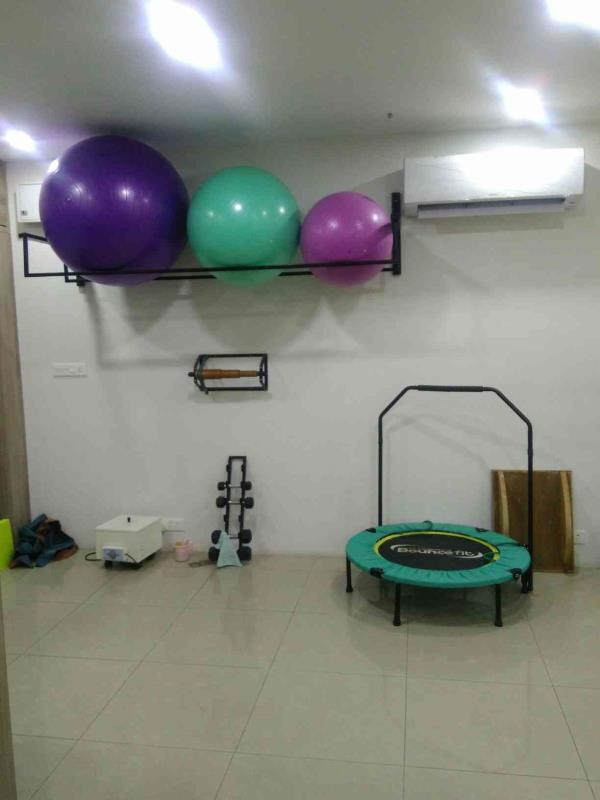 we are provide best solution in physio therapy in ahmedabad - by Alliance Physio Solution, Ahmedabad