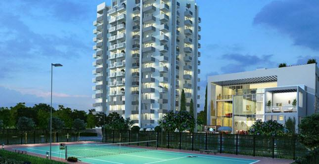 Affordable housing project licensed by Haryana govt. to make the city affordable for Suncity Avenue 102 is an Affordable Housing Gurgaon located in Sector 102 by Suncity Projects Pvt. Ltd. under Haryana Government's Affordable Housing Polic - by 9818697478 | Affordable Housing, Gurgaon