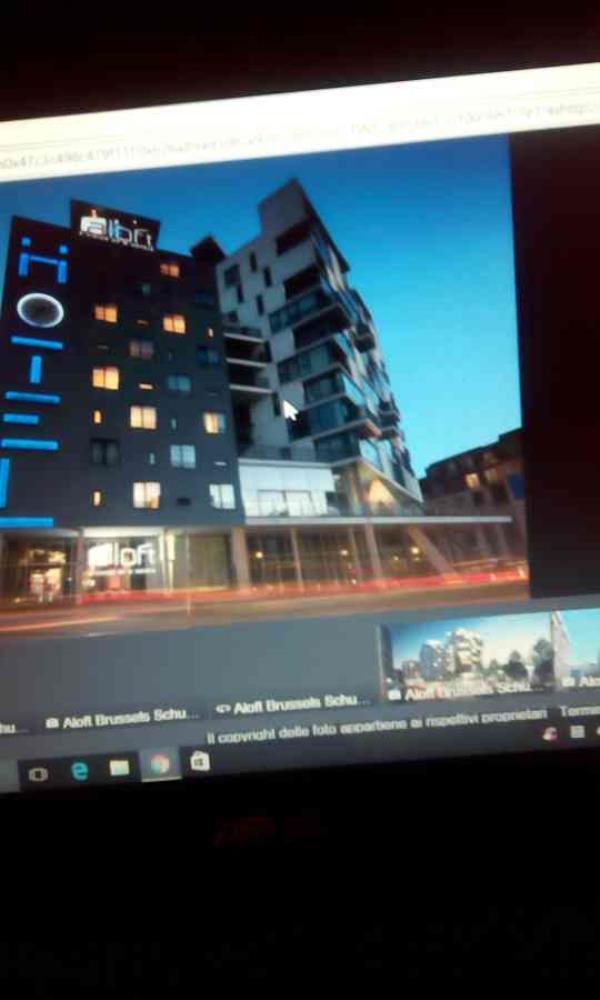 Hotel Iris Rodi soggiorno con trattamento all inclusive - by Nachimboatravel offerte viaggi, Borgo Castelletto