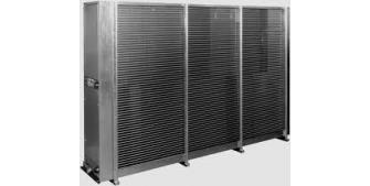 Blast Freezer  Manufacturers Blast Freezer  Manufacturers In Chennai Best Blast Freezer  Manufacturers In Chennai Blast Freezer Suppliers In Chennai  We are counted amongst the leading manufacturer, and supplier of superior quality Blast Fr - by Frostec Solutions, Chennai