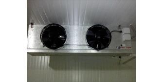 HVAC Systems In Chennai HVAC Systems Manufacturers In Chennai HVAC Systems Suppliers In Chennai Best HVAC Systems In Chennai  With the assistance of our team of experts, we are engaged in manufacturing and supplying an exclusive range of HV - by Frostec Solutions, Chennai