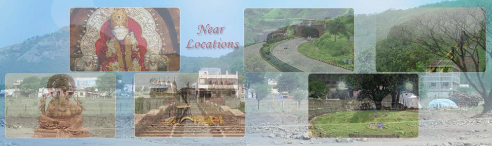 Best Land Developers in Pune - by Tirupativastunirman, Pune