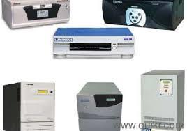 Digital Inverter Dealers in Bannerghatta Road, Bangalore L N BATTERY - by L N Batteries, Bangalore