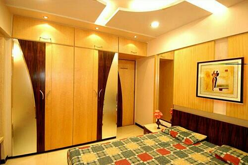 Modern Interior Designers is one of the best Interior Designer store in hyderabad we are specialised in Home Interiors, Office Interiors, Retail Interiors etc  - by Modern Interior Designers , Hyderabad