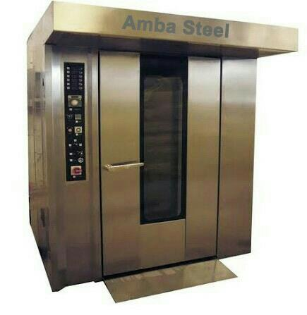 Bakery Oven Manufacturer in Delhi - by Bakery Oven Manufacturer , New Delhi