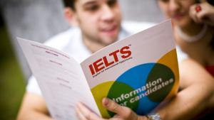 IELTS is the International English Language Testing System. It measures ability to communicate in English across all four language skills – listening, reading, writing and speaking.. OFFICIAL IELTS PRACTICE MATERIALS You can buy the Officia - by Student visa consultant  +91 9871203786, Delhi