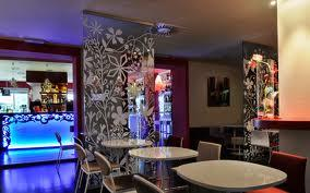 Best Turnkey interior design solutions in Gurgaon - by INTERIA - Cutting Edge Interior Solutions, Guargaon
