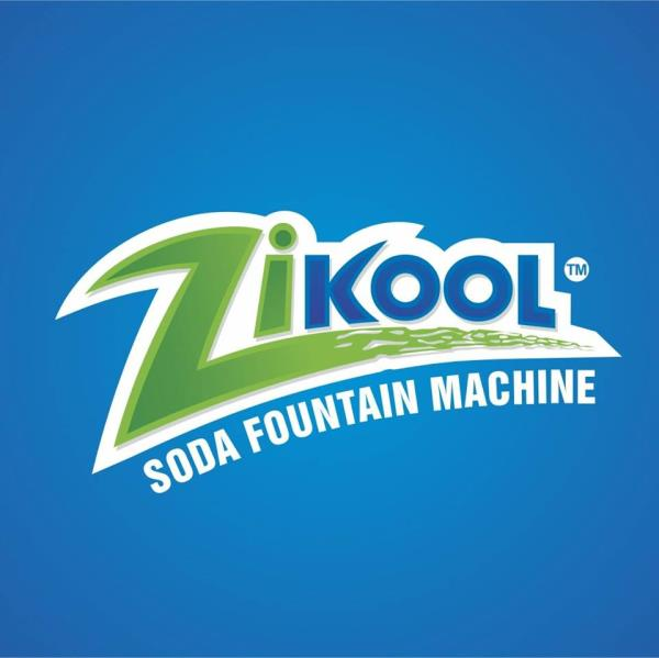 we are leading manufacturer of soda vending machine in #Sihor,  #Bhavnagar #gujrat #india - by Zikool Refrigeration Pvt. Ltd., Sihor