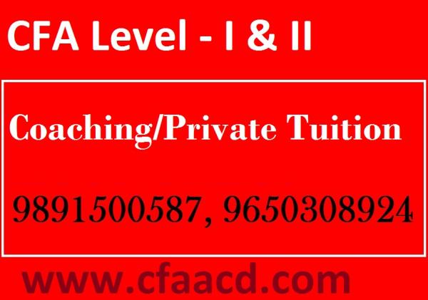 btech level 3