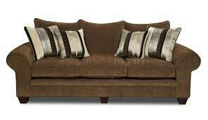 sofa set available with best prices - by Royal  Furnitures, Indira Nagar, Near Raymond Showroom, Dilsukhnagar, Hyd