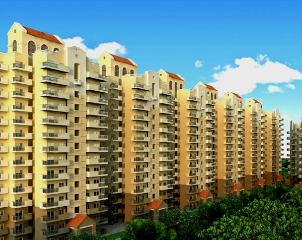 """Affordable Housing in Gurgaon is launching a new project """"Pivotal Devaan"""" in Sector 84 Gurgaon under Haryana Affordable Housing Policy 2013. Devaan, comes to you as a true companion for life. It is conceived under the Haryana Affordable Hou - by 9818697478 