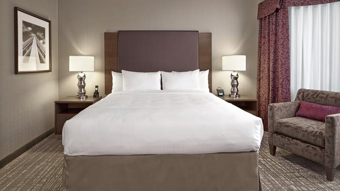 Bed Linen In Coimbatore Bed Sheets In Coimbatore Fitted Sheets In Coimbatore Pillow Case In Coimbatore Duvet Cover In Coimbatore Pillow Protector In Coimbatore Mattress Protector In Coimbatore - by White Line Linen, Coimbatore